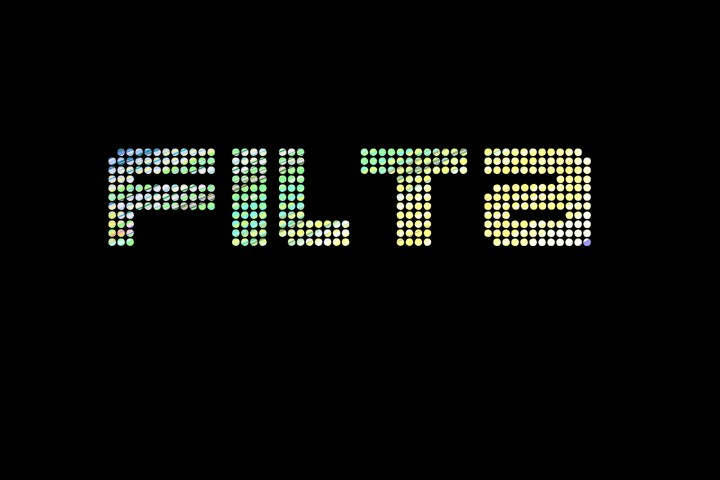 filta